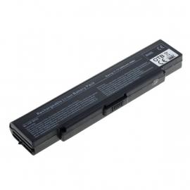 Originele OTB Accu Batterij Sony Vaio BPS2 e.a.  - 4400mAh