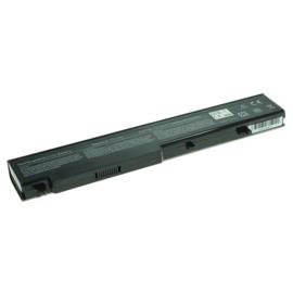 Originele OTB Accu Batterij Dell 312-0740 - 4400mAh