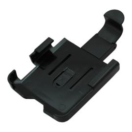 Haicom Plaatje Blackberry Bold 9900 - HI-181 (OP=OP)