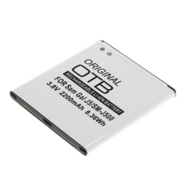 Accu Batterij Samsung Galaxy J3 2016 J5 SM-J500 e.a. EB-BG530