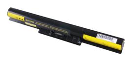 Patona Accu Batterij Sony Vaio VGP-BPS35 -  2200mAh 14,4V