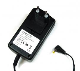 Adapter voor Asus AiGuru SV1 - 12V / 3A / 36W - Oplader Voeding (OP=OP)