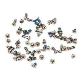 Screw Set - Complete set schroefjes voor IPhone 7 / IPhone 7G
