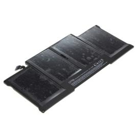 Originele OTB Accu Batterij Apple A1377 - 7000mAh