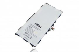 Accu Batterij Tablet Samsung Galaxy Note 10.1 SM-P600 8220mAh