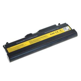 OTB Accu Batterij Lenovo Thinkpad SL510 - 6600mAh