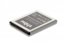 VHBW Accu Batterij Samsung EB-BG360BBE / BG360CBC / BG360CBE
