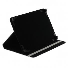 Bookstyle Bescherm Case voor Huawei MediaPad 10 Link - 5 Kleuren