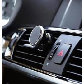 Magnetische dashboard telefoonhouder met draaibare houder