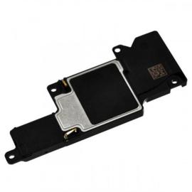 Buzzer voor Apple IPhone 6 Plus