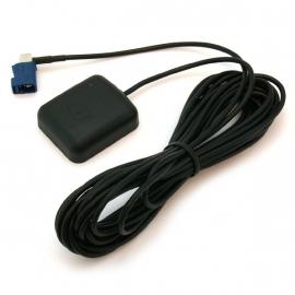 GPS Antenne met Fakra Stekker en magneetvoet