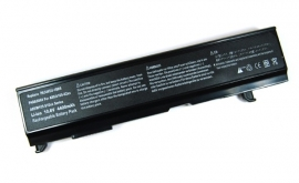 Originele OTB Accu voor Toshiba PA3465U-1BRS