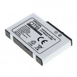 OTB Accu Batterij Nintendo DS Lite - 900mAh USG-003