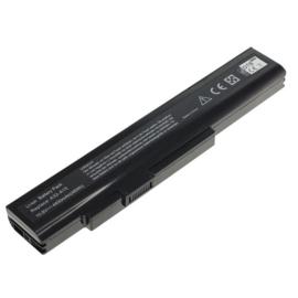 OTB Accu Batterij Medion A32-A15 / A41-A15 / A42-A15 / A42-H36