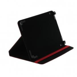 Bookstyle Bescherm Case voor Asus Memo Pad Smart 16GB - 5 Kleuren