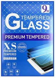 9H Glas voor Samsung Galaxy Tab A 10.1 2019 SM-T510 / SM-T515
