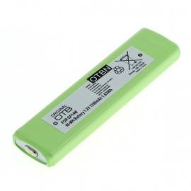 Originele OTB Accu Batterij Sharp MT877 - Ni-MH 1.2V