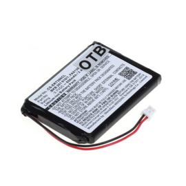 Accu Batterij Avaya DECT 3720 Ascom 9D41 e.a.