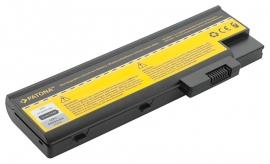 Patona Accu Batterij Acer Aspire 9520 - 14,8V 4400mAh