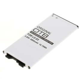 Accu Batterij LG G5 - BL-42D1F EAC63238801  EAC63238901 - 2800mAh