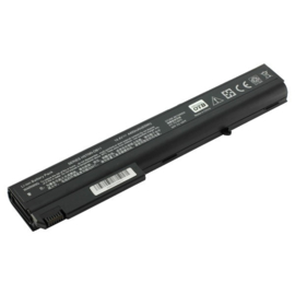 Originele OTB Accu Batterij HP 360318-001 - 14.4V 4400mAh