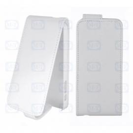 Flipcase hoesje Sony Xperia Z2 - Wit