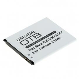 OTB Accu Batterij Samsung EB-BG357BBE - 1500mAh