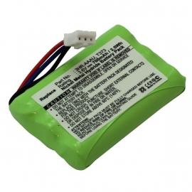 Originele OTB Accu Batterij Bang & Olufsen BeoCom 6000