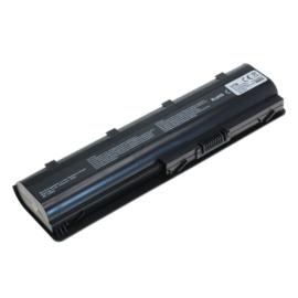 Accu Batterij HP Pavilion DM4 Compaq Presario CQ42 Serie e.a. - 4400mAh