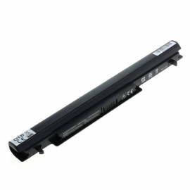 OTB Accu Batterij Asus A46 Ultrabook - 2200mAh