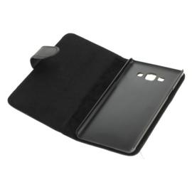 Bookstyle Case hoesje Samsung Galaxy A7 SM-A700 (2015 en ouder)