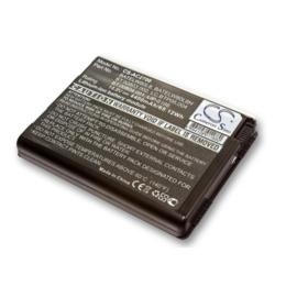CS Accu Batterij Acer BATELW80L8 e.a. - 14,8V 4400mAh