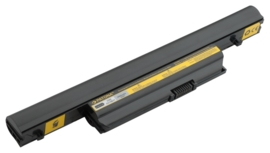 Patona Accu Batterij voor Acer Laptop - 11,1V 4400mAh