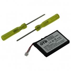Originele OTB Accu Batterij Apple IPOD Clickweel 20GB