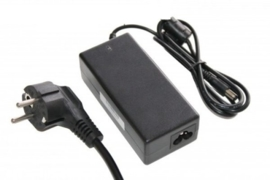 Laptop Adapter Asus Zenbook UX32A - 2,1A 40W 19V 3.0x1.1mm