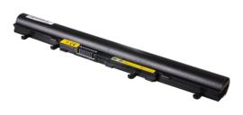 Patona Accu Batterij Packard Bell EasyNote TE69 - 2200mAh 14.8V