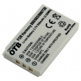 Originele OTB Accu Batterij Logitech 190304-2000