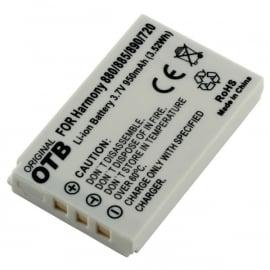 Originele OTB Accu Batterij Harman Kardon TC30