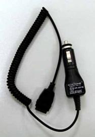 Autolader voor Sharp GX1 GX10 xn-1qc10