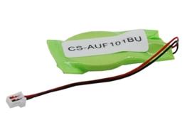 Bios Cmos Batterij Asus 0623.11 - 3V 40mAh