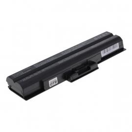 Accu Batterij Sony Vaio VGP-BPL13 / VGP-BPS21 e.a. - 4400mAh
