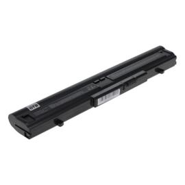 OTB Accu Batterij Medion 40031866 -  4400mAh