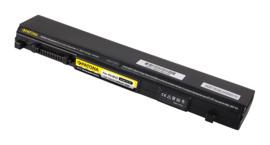 Patona Accu Batterij Toshiba PA3831U-1BRS e.a. - 11.4V 4400mAh