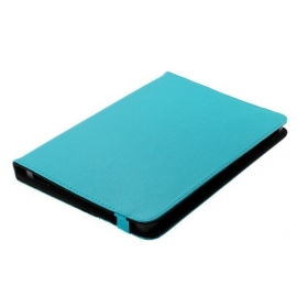 Bookstyle Bescherm Case voor Acer Iconia Tab A210 - 5 Kleuren