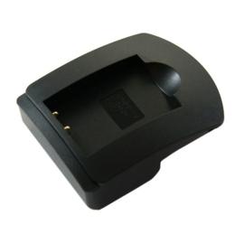 Laadplaatje 5101 5401 voor Canon NB-7L (8002339-113)
