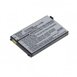 Originele OTB Accu Batterij Philips BYD001743 -  1000mAh