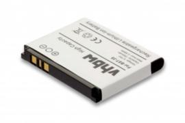 Accu Batterij Sony Ericsson BST-39 Li-Ion -700mAh