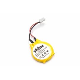 Bios Cmos Batterij Sony Playstation 3 PS3 - 3V 200mAh - CR2032-LC1