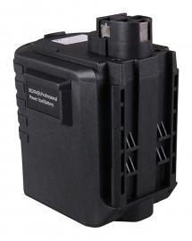 Patona Accu Batterij Bosch BAT020 - 24V 3000mAh