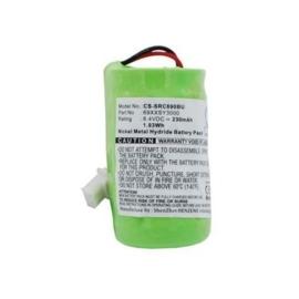 Bios Cmos Batterij Symbol 69XXSY3000 - 8.4V 230mAh